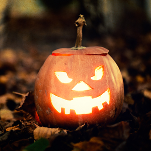 HALLOWEEN EVENTS NEAR OUR GATWICK CRAWLEY HOTEL